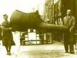 Gary Carciello / Self Tort / Doctor C - Kick in The Guts