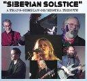 Live Siberian Solstice 2016 video of Trans Siberian Orchestra's Sarajevol