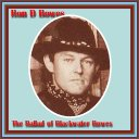 The Ballad Of Blackwater Bowes