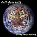 'Call of the Wild' video