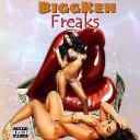 BiggKen-Freaks