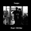 New Release!  Tangos