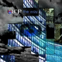 New Album Release of The Way