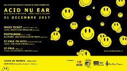 Acid Nu Ear
