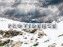 Winter's Resurrection Album Release