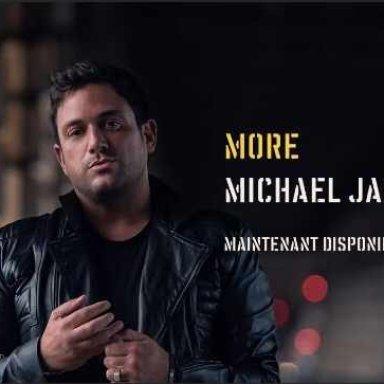 Michael Jacob Music