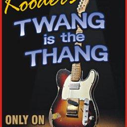 Kooders-Twang.jpg
