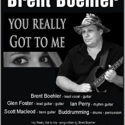You Really Got to Me - Brent Boehler.jpg