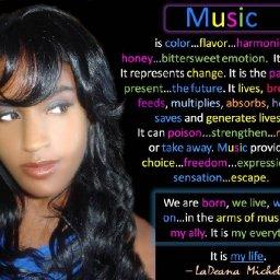 MUSICBP-1.jpg
