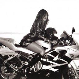 eanaMAIN-Motorcycle-FINAL1-1.jpg