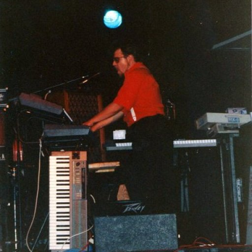 DevodaleAround1994