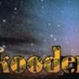 Blue_kooder.png