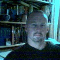 David_Beard__web_.jpg