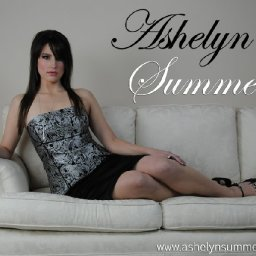Ashleyn Summers - Wallpaper - Silver Rose - 1024x768.jpg