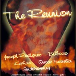 The Reunion Ad - Joseph Rodriguez.jpg