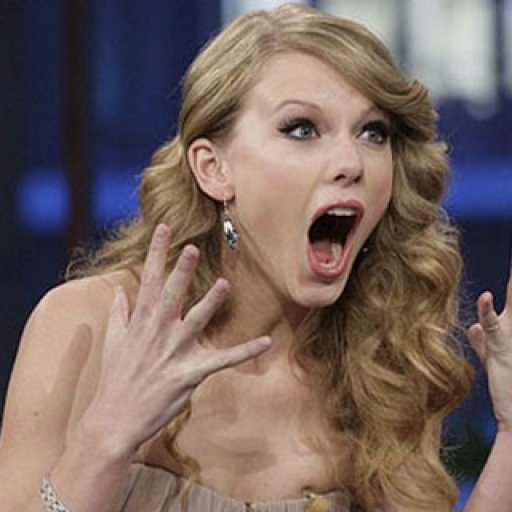 celebrity-omg-faces-taylor-swift-main