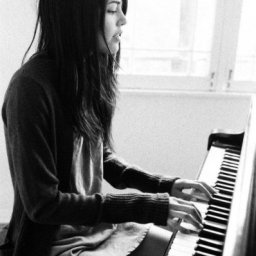 Marce piano.jpg
