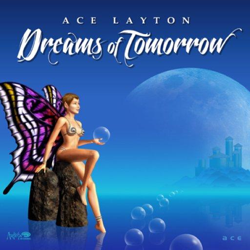 Ace Dreams Cover Final SM