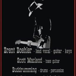 Im still crying over you - Brent Boehler.jpg