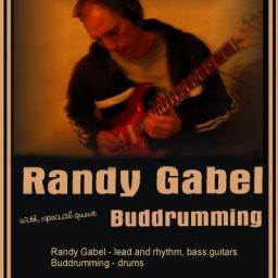 Randy Gabel Ad - Soul Guy.jpg