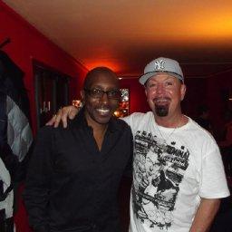 Greg Philinganes and DICARLO.jpg