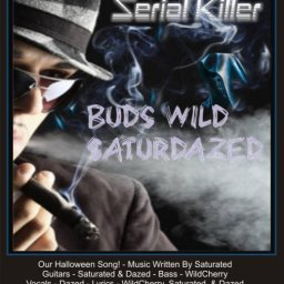 Buddrumming Mixposure ad - Serial Killer.jpg