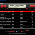 share all songs