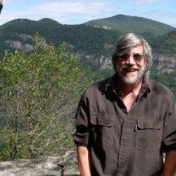 Roger in Southern Appalachians.jpg