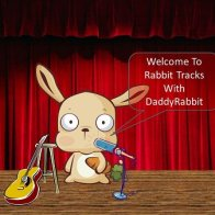 RabbitTracks1