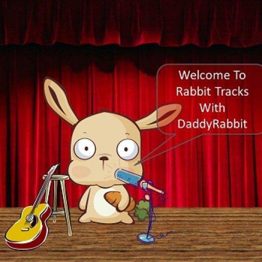 RabbitTracks1