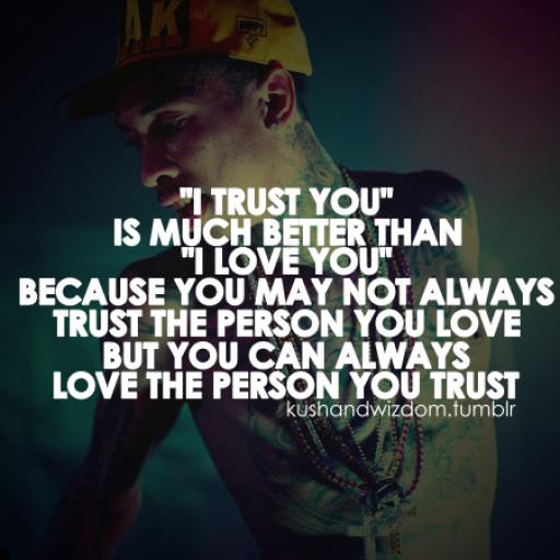 Music trust