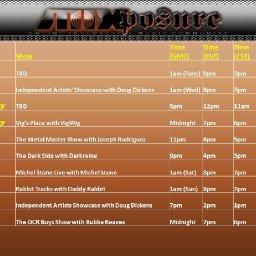 DJ Schedule12212013.jpg