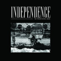 clareTrevor Sewell- Independence Cover 1000x1000.jpg