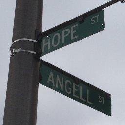 hopeangellst.JPG.jpg