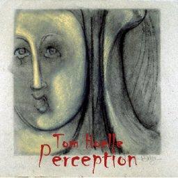PerceptionCover2.jpg