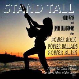 Jimmy Dean  ( New CD Cover ).jpg