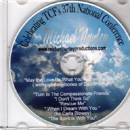 TCF CD.jpg