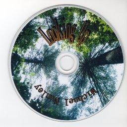 LookingUp CD012.jpg