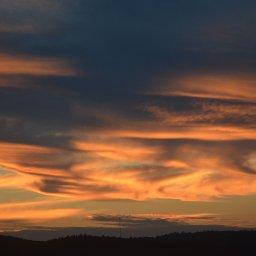 Kamineskega sunset 4 mixposure.jpg