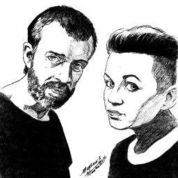 Little Fable Drawn By Matt Hawes.jpg