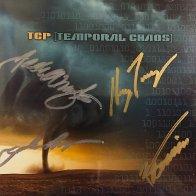 Signed TC CD 900w