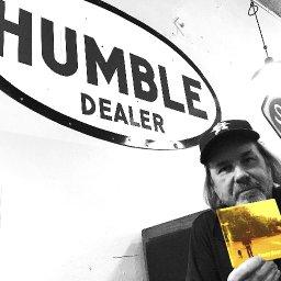 humble CD shot.jpg
