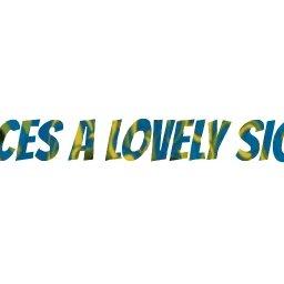 pisces a lovely sight logo 13.jpg