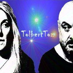 TOLBERTTOZ half face edit 5-7 NO SONG centered 30x30.jpg