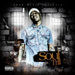 Soul Till cover small.jpg