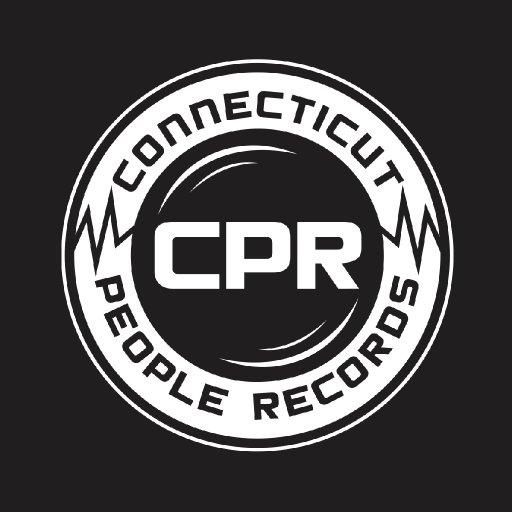 CPR logo