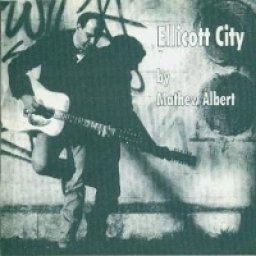 Ellicott City.jpg