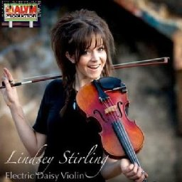 Lindsey Stirling - Electric Daisy Violin (DJ Alvin Remix).jpeg
