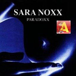 Sara Noxx - Vampire (DJ Alvin Remix).jpg