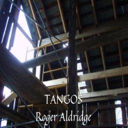 TANGOS Roger Aldridge.jpg